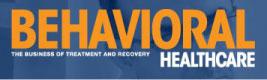 Behavorial-Healthcare