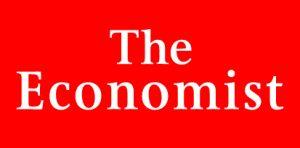 Economist-Logo
