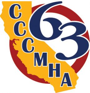 california council of community mental health agencies