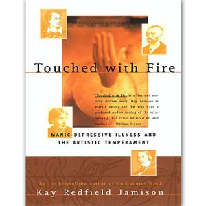 touched-with-fire-400x400