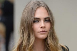 Cara-Delvingne-talks-depression-on-Twitter-I-never-quit-modeling