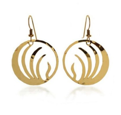 NAMI Earrings, Jewlery