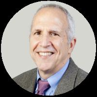 Stephen Kaplan