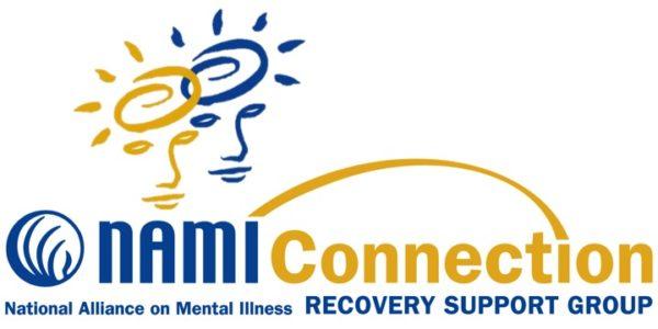 nami-calendar-nami-connection