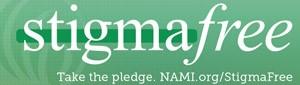 stigma-free-logo