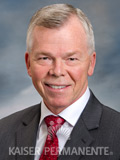 Patrick T. Courneya, MD
