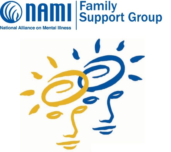 family-support-group-feature-image