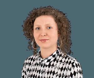 Hannah Ellis-Petersen Culture reporter Friday 25 November 2016 09.35 EST