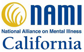 https://namisanmateo.org/wp-content/uploads/2016/11/feature-nami-california-logo-274x168.jpg