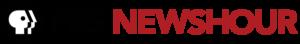 newshour-logo-hires