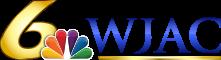 wjac-header-logo