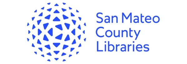 Home Page Mental Illness Support Bay Area Namisanmateo