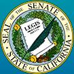 senate-badge